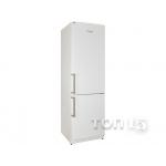 Холодильники FREGGIA LBF21785W