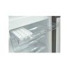 Холодильники FREGGIA LBF21785X