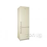 Холодильники FREGGIA LBF25285C