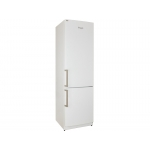 Холодильники FREGGIA LBF25285W