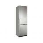 Холодильники FREGGIA LBF25285X
