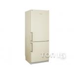 Холодильники FREGGIA LBF28597C