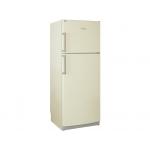 Холодильники FREGGIA LTF31076C