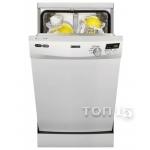 Посудомоечные машины ZANUSSI ZDS91500SA