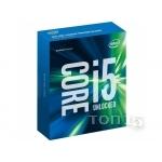 Процессоры INTEL CORE i5-6400 (BX80662I56400)