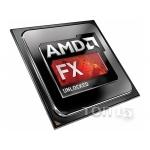 Процессоры AMD FX 9370 (FD9370FHHKWOF)