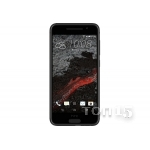Смартфоны HTC ONE A9 32GB CARBON GRAY