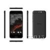 Смартфоны HTC ONE A9 32GB CARBON GRAY