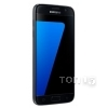 Смартфоны SAMSUNG GALAXY S7 G930 32GB BLACK ONYX