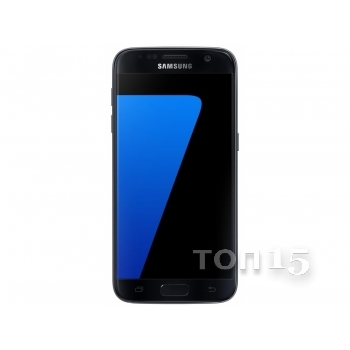 SAMSUNG GALAXY S7 G930 32GB BLACK ONYX