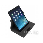 Чехлы для планшетов TARGUS VERSAVU SLIM CASE FOR iPAD AiR BLACK THZ196US