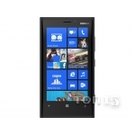 Смартфоны NOKIA LUMIA 920 32GB BLUE