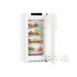 Холодильники LIEBHERR B2850