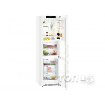 Холодильники LIEBHERR CB4815