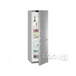 Холодильники LIEBHERR CBEF4315