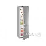 Холодильники LIEBHERR CBEF4815