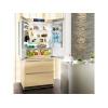 Холодильники LIEBHERR CBNBE6256