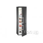 Холодильники LIEBHERR CBNBS4815