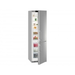 Холодильники LIEBHERR CBNEF4815