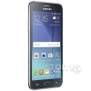 Смартфоны SAMSUNG GALAXY J5 8GB BLACK (J500H/DS)