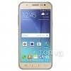 Смартфоны SAMSUNG GALAXY J5 8GB GOLD (J500H/DS)