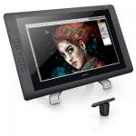 Графические планшеты WACOM CINTIQ 22HD CREATIVE PEN DISPLAY DTK2200