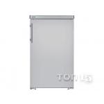 Холодильники LIEBHERR TSL1414