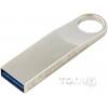 USB флэш KINGSTON DTSE9G2/16GB