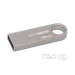 USB флэш KINGSTON DTSE9G2/16GB