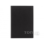 Чехлы для планшетов SKECH SKECHBOOK FOR iPAD MINI 2/3 BLACK (MIDR-SB-BLK)