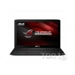 Ноутбуки ASUS ROG GL552VW-DH74