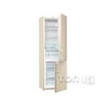Холодильники GORENJE RK6192EC