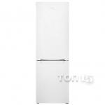 Холодильники SAMSUNG RB31HSR2DWW