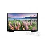 Телевизоры SAMSUNG UE40J5200
