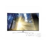 Телевизоры SAMSUNG UE55KS9000