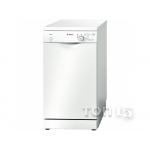 Посудомоечные машины BOSCH SPS50E42EU