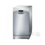 Посудомоечные машины BOSCH SPS69T78EU