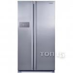 Холодильники SAMSUNG RS7527THCSR