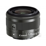 Объективы CANON EFM 15-45mm F/3.5-6.3 IS STM