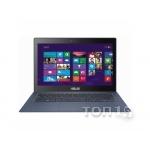 Ноутбуки ASUS ZENBOOK UX301LA-WS71T