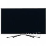Телевизоры SAMSUNG UE49K5500