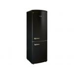 Холодильники FREGGIA LBRF21785B