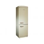 Холодильники FREGGIA LBRF21785CH