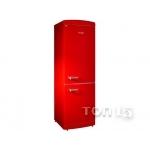 Холодильники FREGGIA LBRF21785R
