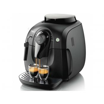 Кофеварки PHILIPS HD8651/09