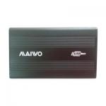 Внешние HDD MAIWO K2501A-U2S BLACK