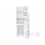 Холодильники ELECTROLUX EN3889MFW
