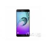 Смартфоны SAMSUNG GALAXY A7 A710F BLACK