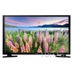 Телевизоры SAMSUNG UE40J5000