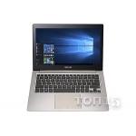 Ноутбуки ASUS ZENBOOK UX303UA-YS51